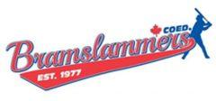 BRAMSLAMMERS